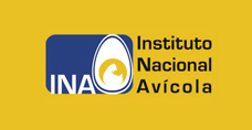 Instituto Nacional Avícola